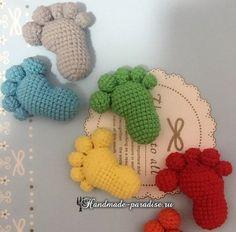 66 New Ideas crochet toys ball knitting patterns Diy Crochet And Knitting, Crochet Amigurumi, Crochet Gifts, Cute Crochet, Amigurumi Patterns, Crochet For Kids, Crochet Dolls, Crochet Blanket Patterns, Baby Knitting Patterns