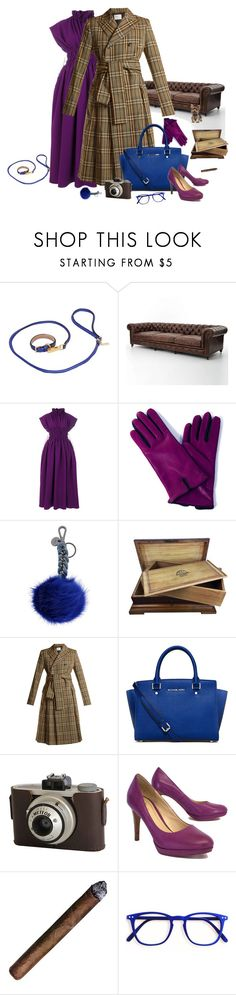 """""""anywhere"""" by ms-wednesday-addams ❤ liked on Polyvore featuring Frida Firenze, MM6 Maison Margiela, Diesel, Toga, MICHAEL Michael Kors and Cole Haan"""