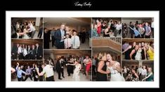 National-Museum-of-Women-in-the-Arts-Wedding-Washington-DC-Rodney-Bailey-Photographer  #dcwedding #dcweddingplanner #mdwedding #vaweddingplanner #dcweddings #stregis #weddingphotographer #dcweddingphotographer #Vaweddingphotographer #marylandwedding