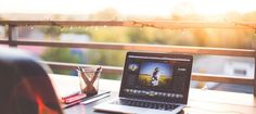 The Top Ten Online Tools I Can't Live Without