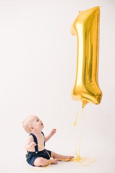 One year old baby pictures in New Orleans Studio Milestone Session by Chelsea Ro. One year old baby pictures in New Orleans Studio Milestone Session by Chelsea Rousey Photography Boy Birthday Pictures, Boys First Birthday Party Ideas, One Year Birthday, Baby Boy First Birthday, Baby Boy Pictures, First Birthday Photos, Birthday Parties, One Year Pictures, First Year Photos
