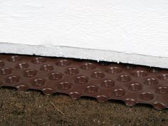 Crawl Space Encapsulation Products | Crawl Space Insulation in Michigan | Insulating Crawl Space Floors in ..