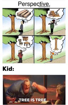 This post was really deep guys : memes All Meme, Crazy Funny Memes, Really Funny Memes, Stupid Funny Memes, Funny Relatable Memes, Haha Funny, Funny Cute, Funny Stuff, Funny School Jokes
