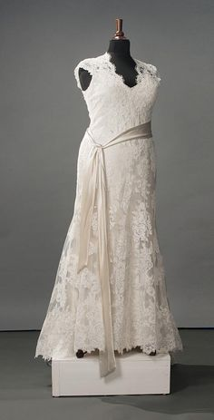 Dress Of The Day Casablanca