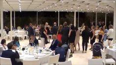 Musicisti Musica per Matrimonio DISCO Divertentismo Eventi Feste Night &...