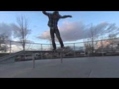 Quick 5 - Billy hanning's Insane Channel #31 - http://dailyskatetube.com/switzerland/quick-5-billy-hannings-insane-channel-31/ -   Shawn Hanning did the manual tricks, Austin Travis did the Kickflip Back Tail Bigspin, and Billy Hanning did the Bigspin Late Flip, you should definitley sub...
