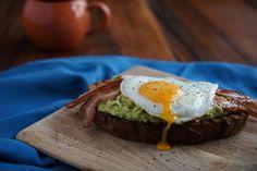 #askvetereyagi için yumurta sarısını patlatma vakti, günaydın! ☕️