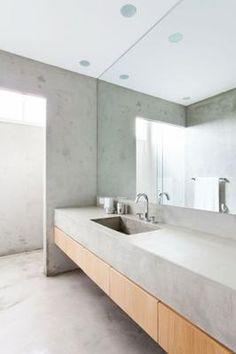 El estilismo de un baño. Cómo potenciar una buena foto