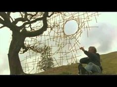Andy Goldsworthy Rivers And Tides | Rivers and Tides: Andy Goldsworthy Working with Time - Trailer