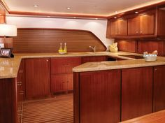 Bertram 70 Galley  #luxury #yacht