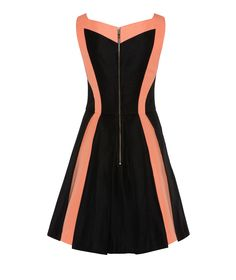 Discover the latest women's dresses from the new Cue collection. Shop our range of black dresses, evening dresses, floral dresses, casual dresses and… Casual Dresses, Dresses For Work, Buy Dresses Online, Mondrian, Designer Clothing, Lipsy, Teen Fashion, Evening Dresses, Topshop