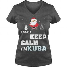 KUBA #name #tshirts #KUBA #gift #ideas #Popular #Everything #Videos #Shop #Animals #pets #Architecture #Art #Cars #motorcycles #Celebrities #DIY #crafts #Design #Education #Entertainment #Food #drink #Gardening #Geek #Hair #beauty #Health #fitness #History #Holidays #events #Home decor #Humor #Illustrations #posters #Kids #parenting #Men #Outdoors #Photography #Products #Quotes #Science #nature #Sports #Tattoos #Technology #Travel #Weddings #Women