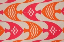 Advanced search :: Search results - Fabric Guru.com: Fabric, Discount Fabric, Upholstery Fabric, Drapery Fabric, Fabric Remnants, wholesale fabric, fabrics, fabricguru, fabricguru.com, Waverly, P. Kaufmann, Schumacher, Robert Allen, Bloomcraft, Laura Ashley, Kravet, Greeff