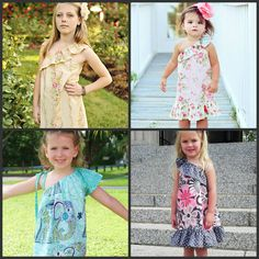 Whimsy Couture Sewing Blog: Giveaway - Win 6 Whimsy Couture Sewing Patterns Of Choice!