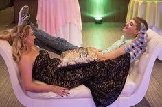 """My fave pic of the night. They partied hard!! I'm so glad I could help them celebrate their accomplishments!! #asiaticogradparty #lovejonesdesigns #graduation #eventplanner #dallas"" by @mieshalovejones.  #bride #weddingday #weddingdress #weddingphotography #bridal #weddinginspiration #weddingphotographer #groom #свадьба #instawedding #casamento #engagement #marriage #невеста #weddingphoto #engaged #prewedding #theknot #noiva #bridesmaids #brides #weddinginspo #weddingparty #weddinggown…"