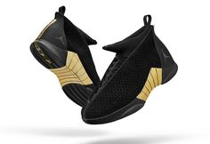 cb73352a4a8 Air Jordan 15 Doernbecher Jordan 15, Jordan Retro, Latest Shoe Trends,  Newest Jordans