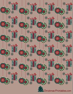 christmas-candy-wrapper-6.png (612×792)