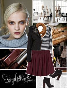 """Untitled #583"" by mojmoj ❤ liked on Polyvore"