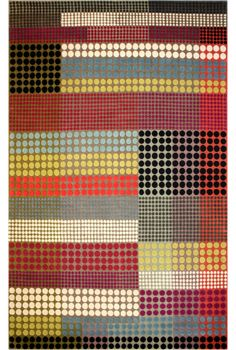 Hand Knotted Rugs   Product Categories   Margo Selby