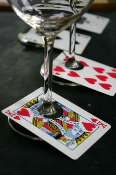 buy online casino zepter des ra