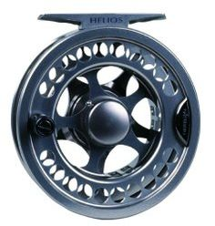 Fly Fishing Reels - reviews and comments