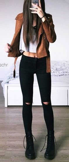 Find More at => http://feedproxy.google.com/~r/amazingoutfits/~3/m0PMYDAlKe0/AmazingOutfits.page