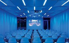 #aesthetic #neon #blue #aes #tumblr #photo