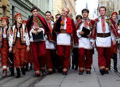 ukr youth1
