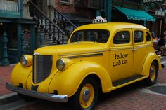 I like to pay homage to the Yellow taxis of the world !http://www.taxifarefinder.com/newsroom/2015/12/11/yellow-car-a-taxi-music-video/ enjoy ! https://about.me/janman58