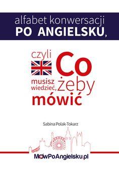 Calm, English, Learning, School, Books, Libros, Studying, Book, English Language