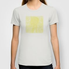 Abstract Buford T-shirt by Robert Lee - $18.00 #art #graphic #design #iphone #ipod #ipad #galaxy #s4 #s5 #s6 #case #cover #skin #colors #mug #bag #pillow #stationery #apple #mac #laptop #sweat #shirt #tank #top #clothing #clothes #hoody #kids #children #boys #girls #men #women #ladies #lines #love #horse #donkey #sugar #silver #buford #light #home #office #style #fashion #accessory #for #her #him #gift #want #need #love #print #canvas #framed #Robert #S. #Lee
