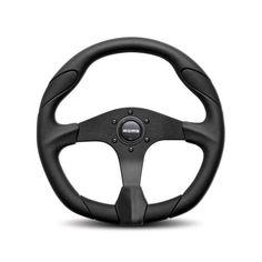 10 Best Steering Wheels images in 2017   Offroad, Racing, Race cars