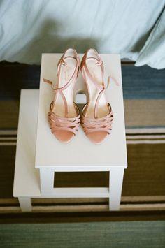 Monterey Wedding Inspired by Josh Ritter Song Bridal Shoes, Wedding Shoes, Josh Ritter, Monterey Wedding, Beautiful Heels, Boutique, California Wedding, Eye Candy, Prince
