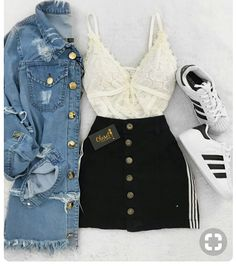 """High Fashion halbe kurze Stiefeletten Mode Source by """"http_status"""": window. Trendy Summer Outfits, Cute Casual Outfits, Stylish Outfits, Spring Outfits, Casual Shoes, Sunday Outfits, Really Cute Outfits, Summer Ootd, Outfit Summer"""