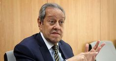 وزير الصناعة والتجارة الروسى يزور مصر 25 مايو لتعزيز التعاون بين البلدين