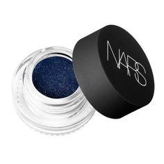 Eyeshadows |  Eye Color Makeup by NARS Cosmetics