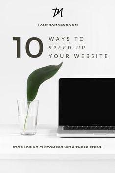 Did you know that of site visitors expect your website to load in less than 2 seconds? And that of your site visitors will ditch your site after Learn Wordpress, Wordpress Plugins, Web Design Tips, Design Strategy, Seo Marketing, Digital Marketing, Website Optimization, Website Maintenance, Wordpress Website Design