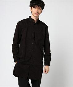 【ZOZOTOWN 送料無料】Audience(オーディエンス)のシャツ/ブラウス「パウダースノーツイルローマシャツ」(AUD2815)を購入できます。
