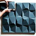 Azulejo Czech / Correia Ragazzi Arquitectos