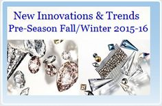 This site has a larger variety of Swarovski crystals in a greater variety of colors than any site I have found thus far including beads, flatbacks, pendants, pearls, prisms, crystal rivets, round stones, fancy stones, se=-on stones, buttons, findings.