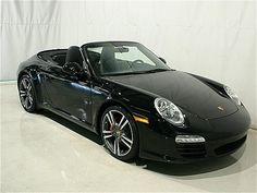 Cool Stuff We Like Here @ CoolPile.com ------- << Original Comment >> ------- Porche 911 Carrera