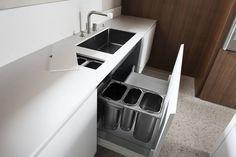 hi-macs_piva_kitchen_09.jpg