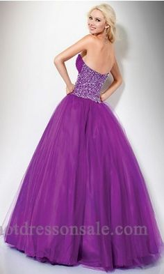 # dresses # dresses # dresses # dresses # dresses