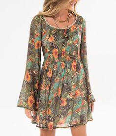 http://www.farmrio.com.br/br/produto/vestido-curto-chanti/_/A-237652_2875.ptbr.farmrio