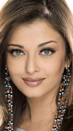 ~ Aishwarya Rai, The most beautiful woman in the world.
