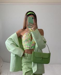 Lila Outfits, Mode Outfits, Cute Casual Outfits, Spring Outfits, Fashion Outfits, Trendy Summer Outfits, Summer Dresses, Aesthetic Fashion, Look Fashion