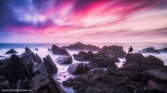 Photograph Hartland Soul by Alessio Andreani on 500px