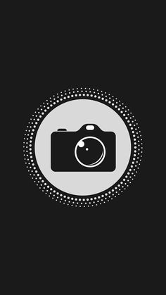 Instagram Wall, Instagram Logo, Instagram Feed, Icon Photography, Shadow Pictures, Dog Icon, Profile Pictures Instagram, Insta Icon, Simple Wallpapers