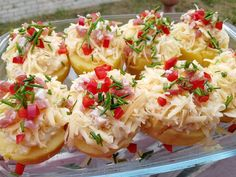 Torte Cake, Baked Potato, Potato Salad, Cabbage, Food And Drink, Lunch, Ale, Vegetables, Ethnic Recipes