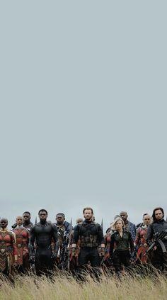 The battle of Wakanda - Avengers Infinity War Marvel Avengers, Marvel Comics, Marvel Memes, Avengers Actors, Avengers Poster, Avengers Cast, Marvel Funny, Spiderman Wallpaper 4k, Avengers Wallpaper